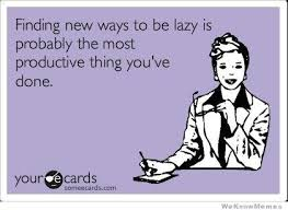 Lazy People Memes - best 25 lazy people humor ideas on pinterest lazy people