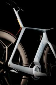 best 25 bicycle design ideas on pinterest folding bicycle