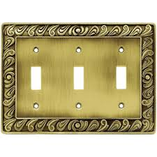 wall mounts for decorative plates articles with leviton decora wall plate white tag decorative