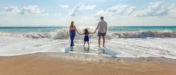 long u0026 foster vacation rentals vacation rentals in delaware