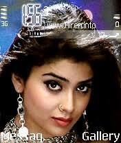 nokia c2 hot themes indian mobile themes bollywood themes for nokia s60 2nd page 5