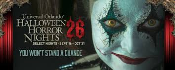 past themes of halloween horror nights halloween horror nights officially extended to november 4 5