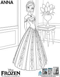 70 random collections coloring pages images