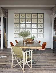 dining room framed art dining room inspiring dining room with wall art ideas open floor