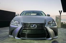 lexus gs carsales april 2016 lexus u0026 industry sales page 2 lexus enthusiast