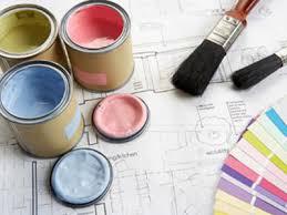 decorating images decorating pictures pictures interior design ideas renovetec us