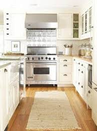 Best Beadboard Backsplash Images On Pinterest Kitchen - Bead board backsplash
