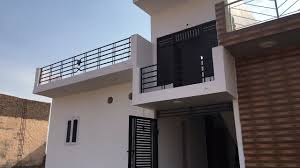 90 sq yard home palwal sold 20 5 lakh only loan available