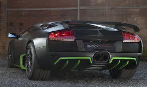Lamborghini Murcielago Fiat 500 - 2014 fiat 500 facelift price 10 160