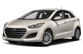 nissan altima for sale murfreesboro tn used cars for sale at kia of murfreesboro in murfreesboro tn