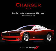 2017 dodge charger srt8 concept newest cars 2016 awesome cars