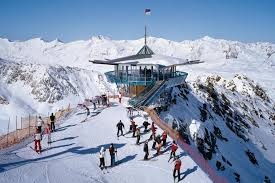 best ski resorts where to ski in canada nora travels and vacations