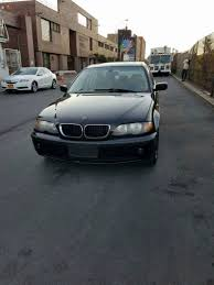 2004 bmw 32i sedan for sale in bronx ny 5miles buy and sell