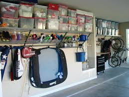 Pinterest Cheap Home Decor by Home Decor Stunning Garage Organization Ideas Images Decoration