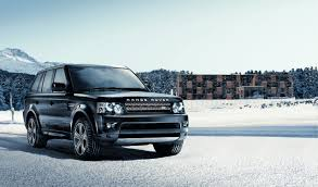 lr4 land rover 2012 2012 range rover sport photo gallery autoblog