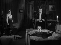 Young Frankenstein Blind Man The 15 Best Classic Horror Films From Universal Studio Taste Of