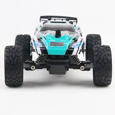 crazy car toy crazy car toy suppliers manufacturers