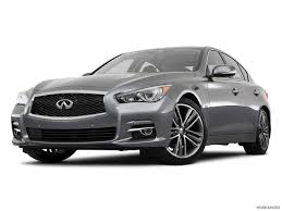 infiniti q50 2017 infiniti q50 prices in oman gulf specs u0026 reviews for muscat