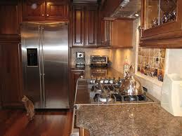Kitchen Cabinet Accessories Repairing Kraftmaid Kitchen Cabinets U2013 Home Design Ideas