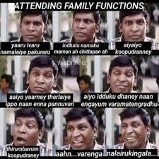Memes To Download - tamil memes download