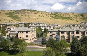 Patio Heater Rental In Denver Colorado Boulder Littleton Aurora 20 Best Apartments For Rent In Golden Co With Pictures
