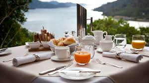 romantic dinner u0026 romantic breakfast hd wallpapers 4k