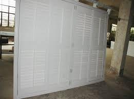 Louvered Doors Interior Interior Design Cheap Pvc Louvered Metal Shutter Door Design