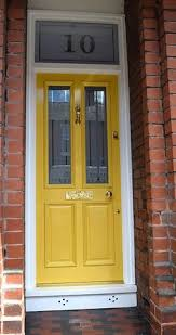 image result for traditional front door paint pinterest