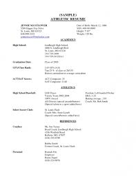 1000 ideas about high resume template on pinterest