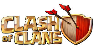 clash of clans fan art clash of clans releases builder base update digitalchumps