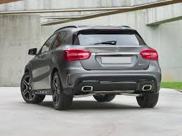 mercedes benz jeep 2015 price 2015 mercedes benz gla class price photos reviews features