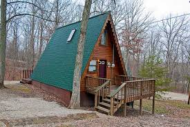 small a frame homes a frame house builders small a frame cabin a frame house builders