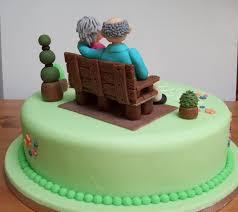 Christmas Cake Decorating Ideas Jane Asher Garden Cake By Laras Theme Cakes Cakes U0026 Cake Decorating Daily