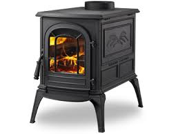 Wood Burning Fireplace by Vermont Castings Wood Stoves