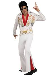 Halloween Costumes Michael Jackson Classic Halloween Costume Ideas Murphy Sam U0026 Jodi