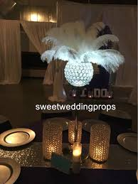 indian wedding mandap prices compare prices on wedding mandap design online shopping buy low