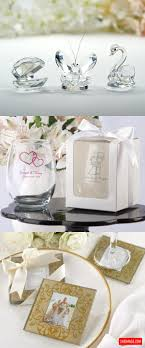 italian wedding favors italian wedding favors 99 wedding ideas