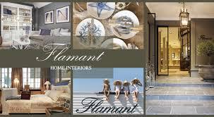 flamant home interiors flamant möbel shop deutschland