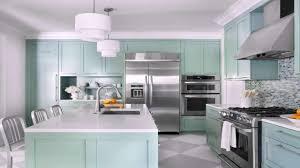 ikea kitchen cabinet touch up paint ikea white kitchen cabinet touch up paint