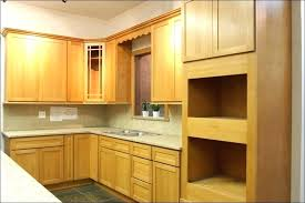 built in cabinets for sale base kitchen cabinets for sale face frame base kitchen cabinet