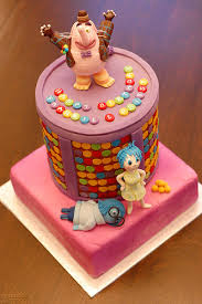 inside out cakes risultati immagini per inside out cake pdz inside out