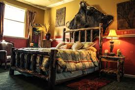 100 whitetail deer home decor interior homes today