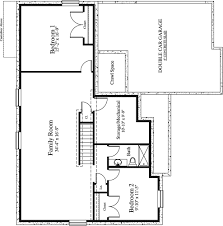 House Plans With Basement 1502 1 U2013 Needahouseplan Com