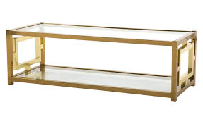 coffee tables appealing high jinks brass marble top side table