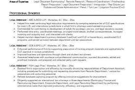 resume critique free health symptoms and cure com