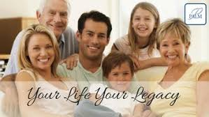 funeral pre planning funeral pre planning seminar with free meal tickets wed sep 13