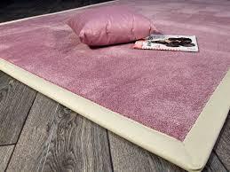 tappeti moderni grandi idee per tappeti fatti a mano particolari tappeto su misura