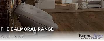 artisan hardwood flooring hamilton lanarkshire floor specialists
