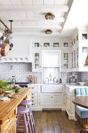white kitchen cabinets out of style tips for all white kitchens breaking up monochromatic