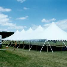 island tent rental all island tents party equipment rentals 155 hoffman ave